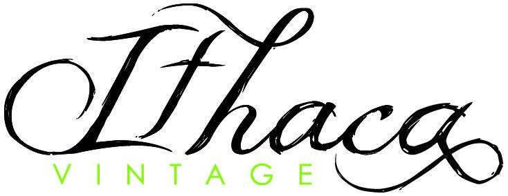 Ithaca Vintage